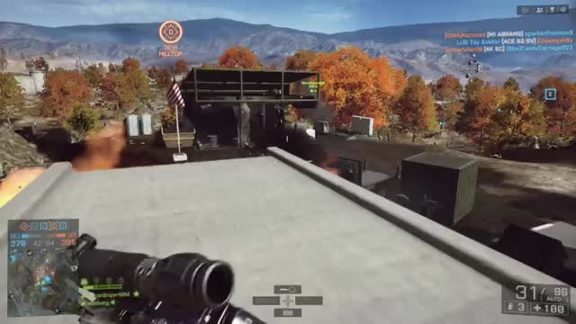 Watch and share Stadvarg GIFs and Xbox Dvr GIFs by Gamer DVR on Gfycat