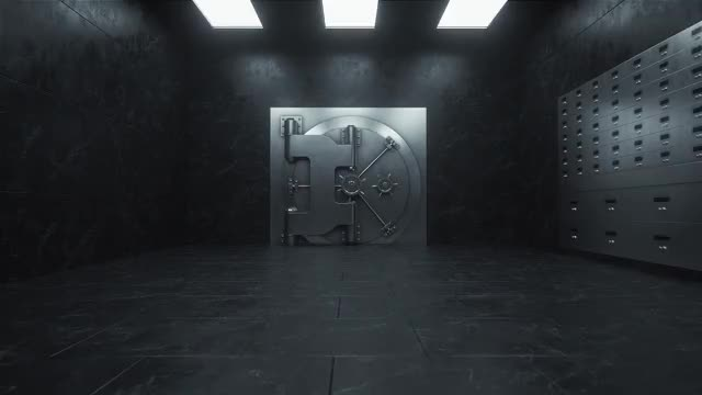 Watch I will create this BITCOIN cryptocurrency bank vault video intro GIF by HardStrive Studious (@hardstrive) on Gfycat. Discover more bank, bitcoin, caveau, coin, coins, cryptocurrency, intro, reveal, rich, safety vault GIFs on Gfycat