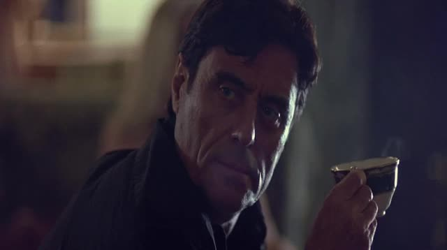 Watch this ian mcshane GIF on Gfycat. Discover more ian mcshane GIFs on Gfycat