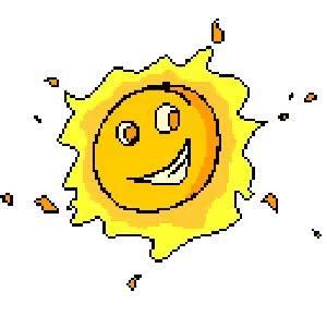 Watch and share Ad De Animated Sun Animated Sun Animated Sun Clipart GIFs on Gfycat