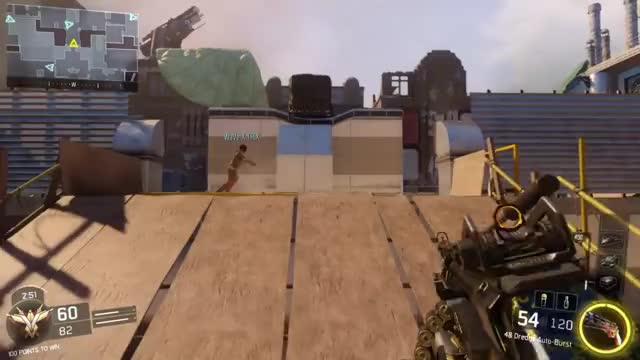 Watch Annihilator Fury kill GIF on Gfycat. Discover more blackops3 GIFs on Gfycat