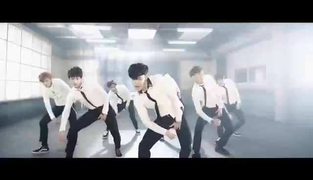 Watch this bts GIF on Gfycat. Discover more bangtan, bts, jimin, luv GIFs on Gfycat