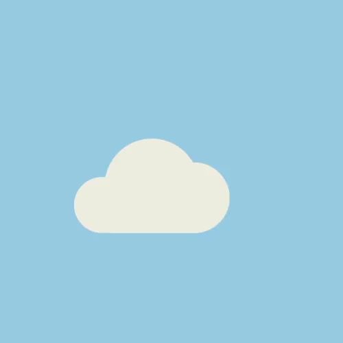 Watch weather GIF on Gfycat. Discover more related GIFs on Gfycat