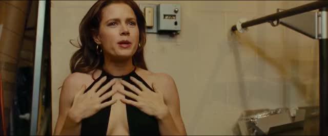 Watch Amy Adams - Armpits - American Hustle [2013] GIF by tonypotenza on Gfycat. Discover more AmyAdams, friends GIFs on Gfycat