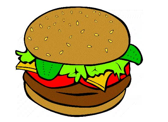 Watch and share FAST-FOOD Animated Gifs GIFs on Gfycat