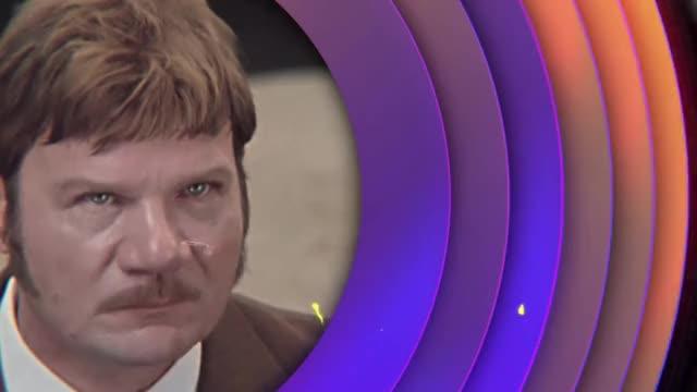 Watch Enjoykin — Житие Мое GIF by Alex Spown (@nkspown) on Gfycat. Discover more житие мое, иван васильевич меняет профессию, приключения шурика GIFs on Gfycat