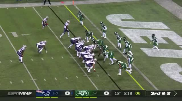 Watch and share 5 Sony Punches It In For The TD GIFs on Gfycat