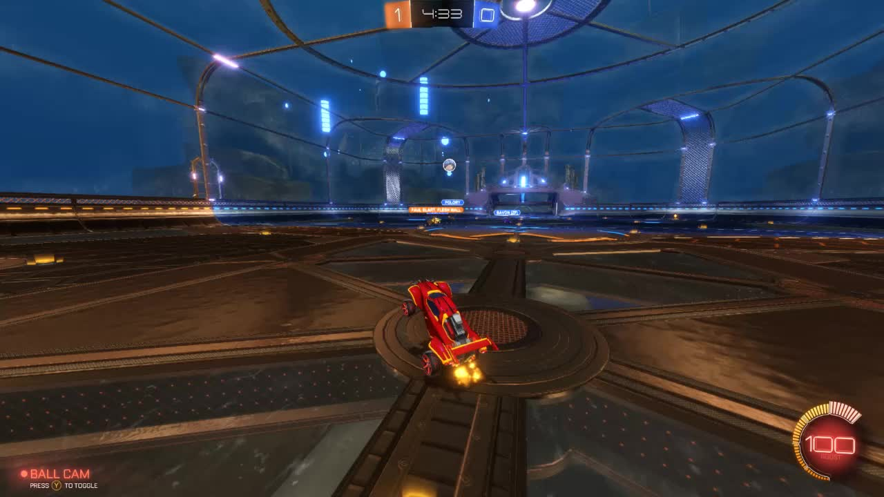 Competitive, Demo, Goal, Rocket League, RocketLeague, Sorry! Sorry! Sorry! GIFs