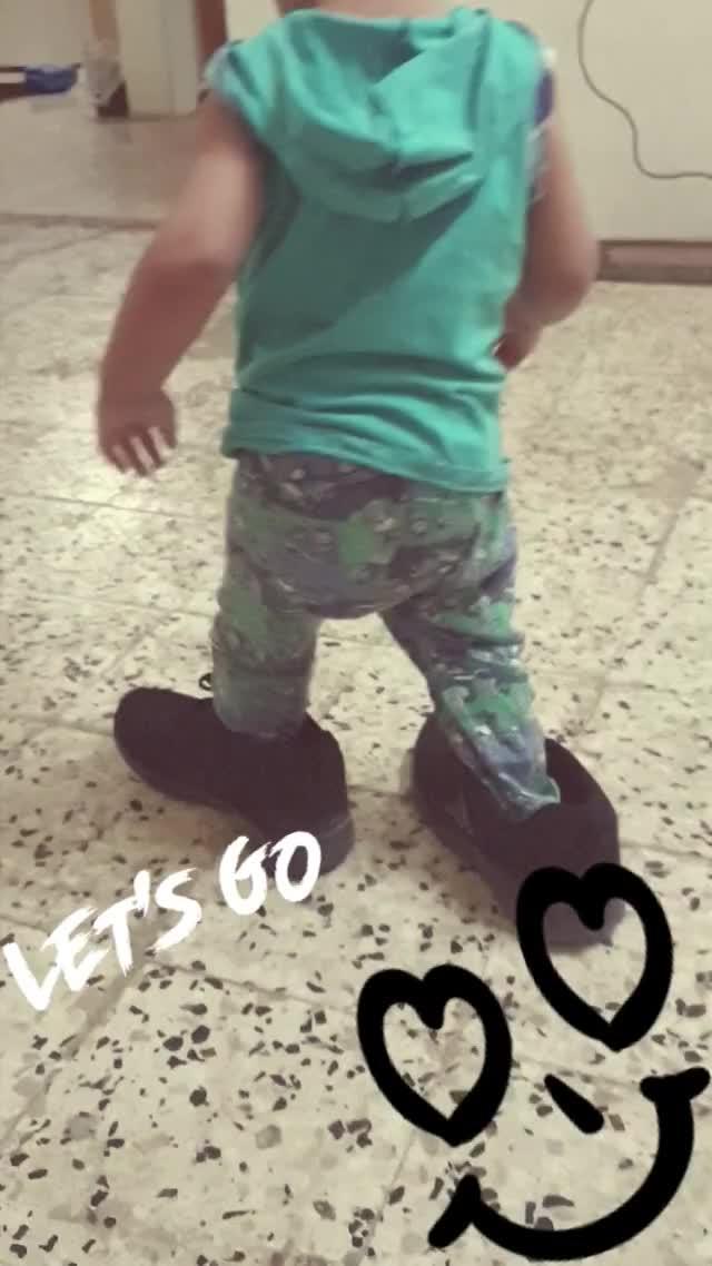 Watch and share Ana's Ahmed GIFs by Ahmed Hamada on Gfycat