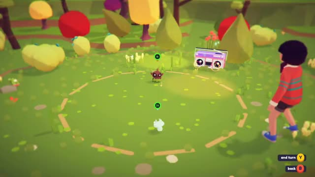 Watch and share Indie Game GIFs and Dancing GIFs by perplamps on Gfycat