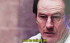 Watch and share Breaking Bad Edit GIFs and Breaking Bad Gifs GIFs on Gfycat