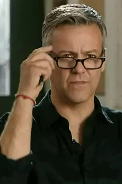 Watch and share Valentine's Kiss GIFs and Rupert Graves GIFs on Gfycat