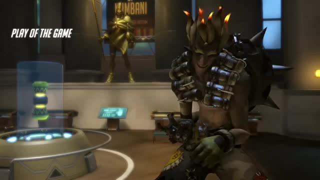 Watch and share Potg 18 18-01-18 23-18-16 GIFs on Gfycat