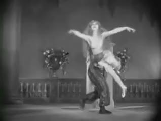 Watch and share Erich Von Stroheim GIFs and John Gilbert GIFs by Cat School on Gfycat