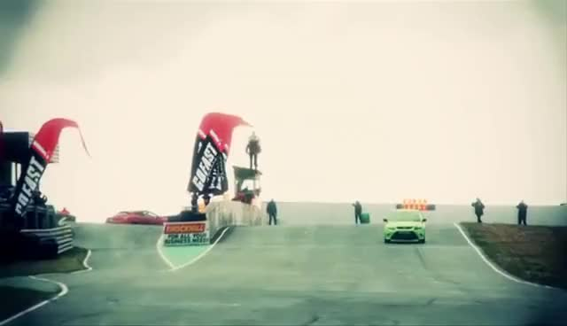 Watch and share Jetpack GIFs on Gfycat