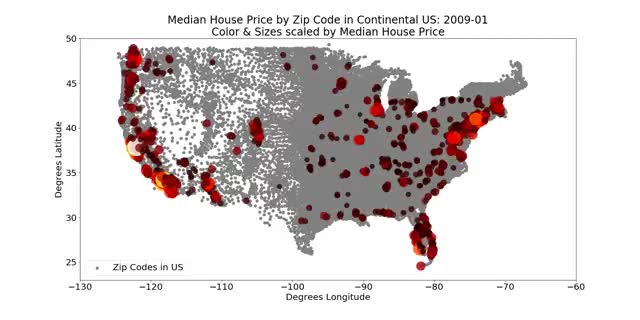Watch and share MedianPriceHeatMap2009-01 GIFs on Gfycat