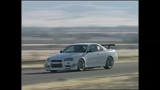 Watch and share Mitsubishi GIFs and Ferrari GIFs on Gfycat