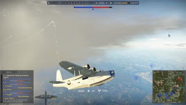 Watch Russian biased collision (reddit) GIF on Gfycat. Discover more Warthunder GIFs on Gfycat