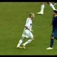 Watch Fiery headbutt | Zidane's Headbutt GIF on Gfycat. Discover more related GIFs on Gfycat