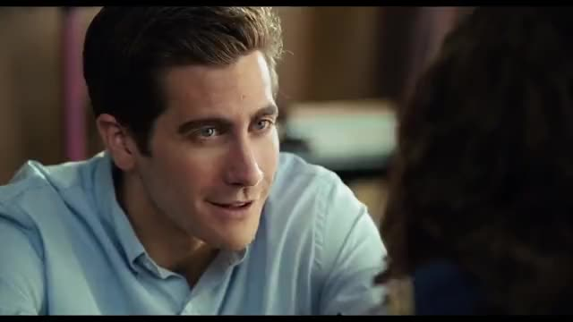 watch love and other drugs full movie