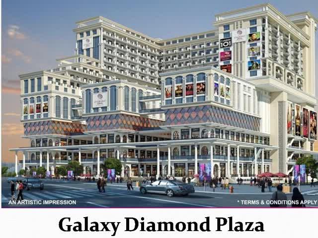 Watch and share Galaxy-diamond-plaza Gif GIFs on Gfycat