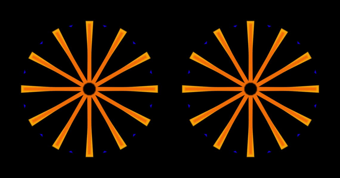 crossview, crosseye thing GIFs