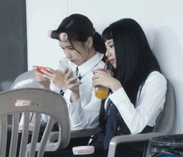 Watch michaeng GIF on Gfycat. Discover more related GIFs on Gfycat