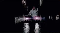 Watch and share John Carpenter GIFs and John Stockwell GIFs on Gfycat