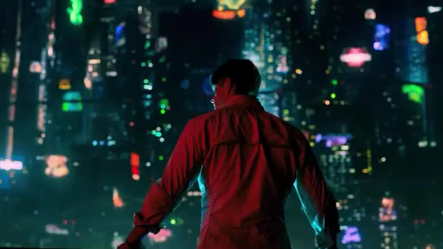 Watch this altered carbon GIF by GIF Factory (@giffactory) on Gfycat. Discover more altered carbon, netflix GIFs on Gfycat