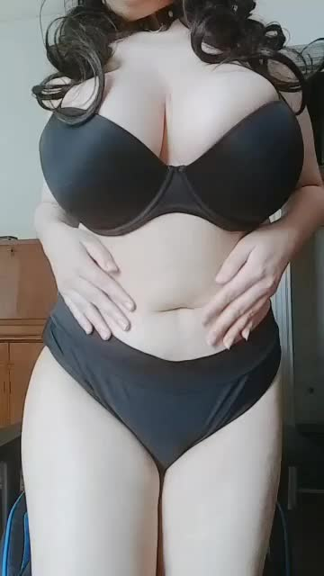 want to acquire clips with large boobs like those everyday?