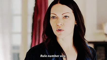 Watch for anon GIF on Gfycat. Discover more 1x11, alex vause, laura prepon, myedit, oitnb, oitnbedit, orange is the new black, s1 GIFs on Gfycat