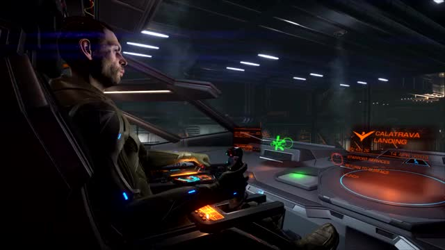 Watch Super Busy GIF on Gfycat. Discover more EliteDangerous GIFs on Gfycat