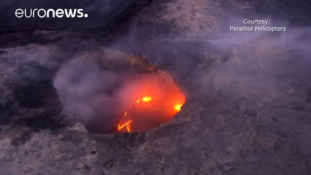 Watch and share Euronews GIFs and Lava GIFs on Gfycat