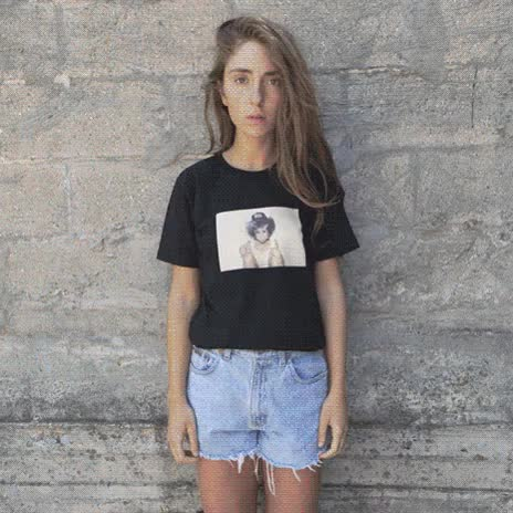 Watch and share SHIRTS! SHIRTS! SHIRTS! SHIRTS! 50% Off Summer Sale On Select Tees At Store.foolsgoldrecs.com. Limited Sizes, Act Fast 'n Akrite! GIFs on Gfycat