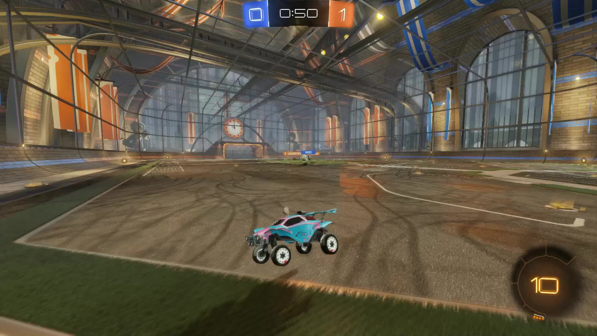 910, Gif Your Game, GifYourGame, Goal, Rocket League, RocketLeague, Goal 2: 910 GIFs