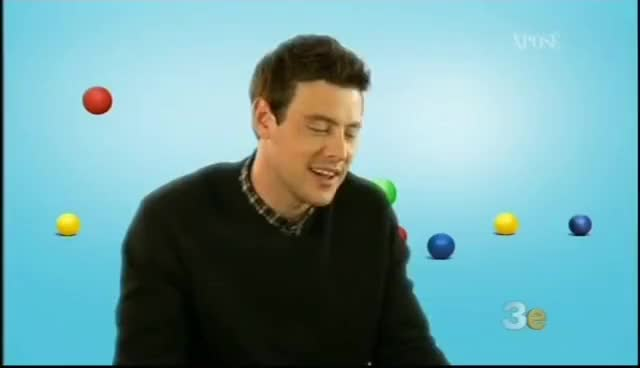 Watch and share Cory GIFs on Gfycat