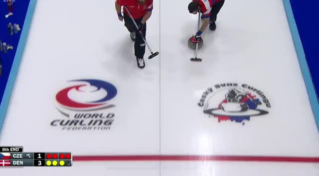 Watch and share Curling GIFs by jardadrak on Gfycat