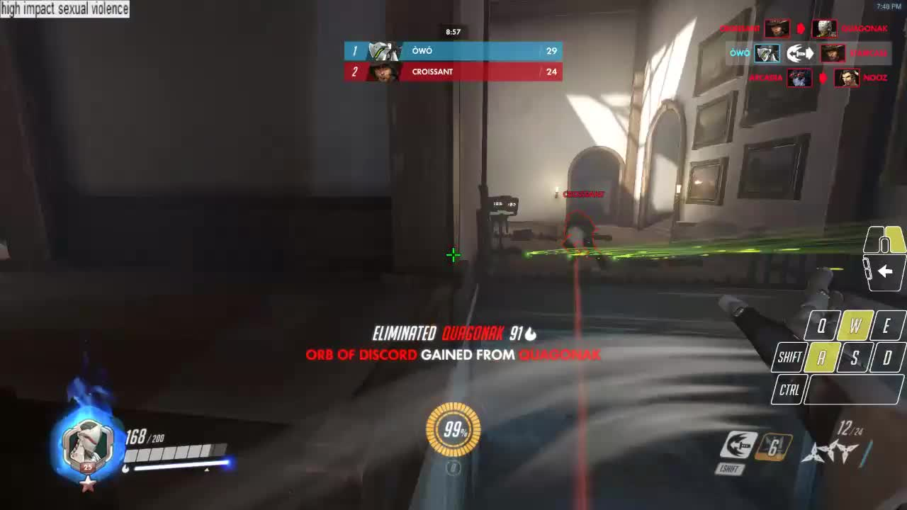overwatch, AT-cm-246328860 (1) GIFs