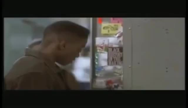 Watch this trending GIF on Gfycat. Discover more bishop, creepy, juice, locker, omar epps, tupac GIFs on Gfycat