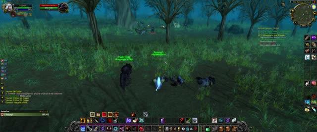 Watch and share World Of Warcraft 2020-04-02 15-42-34 GIFs by navysealxdevgru on Gfycat