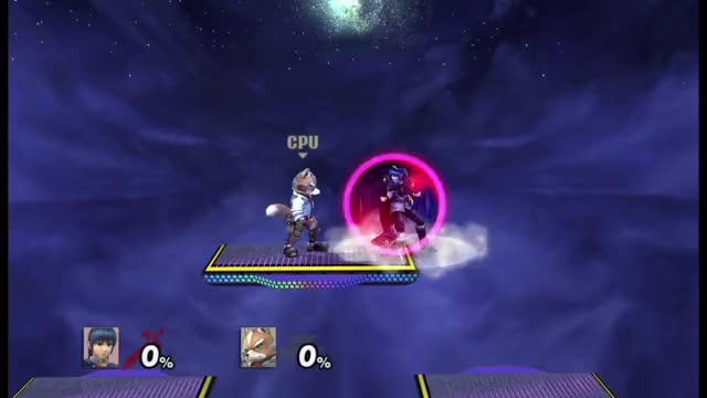 Watch and share Hyperflame GIFs and Project M GIFs by HyperFlame on Gfycat