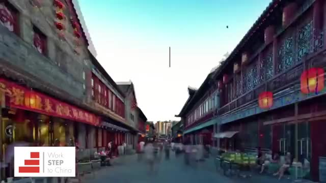 Watch China (1) GIF by @sergeivovk on Gfycat. Discover more related GIFs on Gfycat