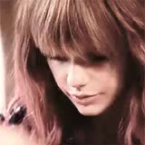 Watch EDITS GIF on Gfycat. Discover more i knew you were trouble, taylor swift, taylor swift gifs, touble, tswiftedit GIFs on Gfycat