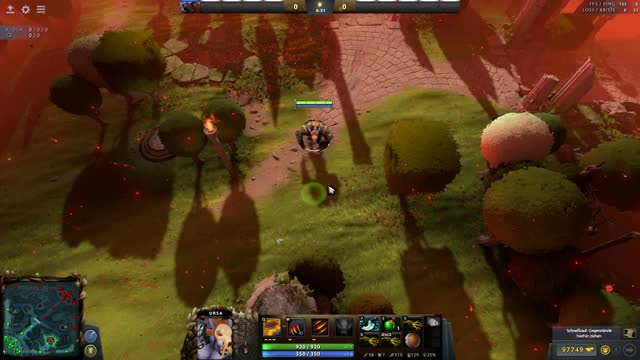 Watch and share Dictionary GIFs and Dota 2 GIFs on Gfycat