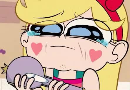 heart, hormonal, sad, Sad face GIFs