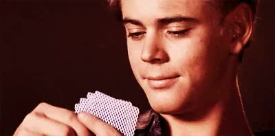 Watch Why do I find this so attractive ughhhhhhhhhh GIF on Gfycat. Discover more ponyboy, ponyboy curtis, stay gold, the outsiders GIFs on Gfycat