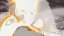 Watch aaaa! aaaa! aaaa! GIF on Gfycat. Discover more anime, luffyluft, my gifs, narusasu, naruto, naruto 421, naruto 424, naruto gifs, naruto shippuden, naruto uzumaki, narutographic, sasuke uchiha, sasunaru GIFs on Gfycat