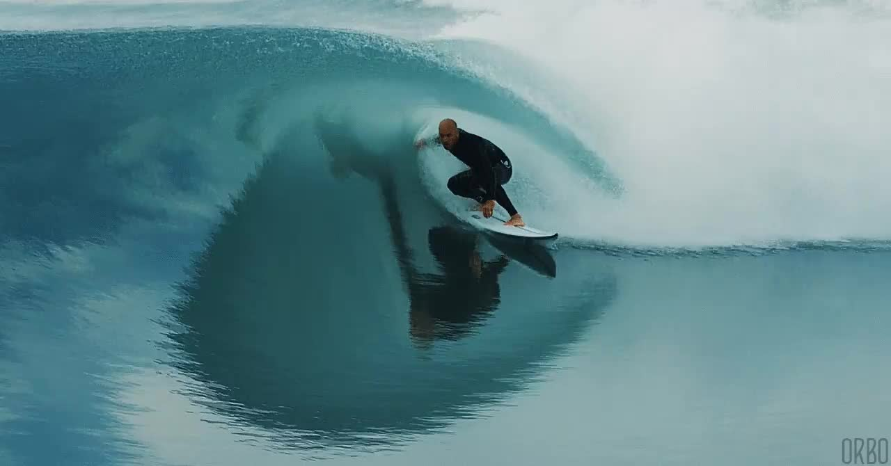 surf, surfing, surf GIFs