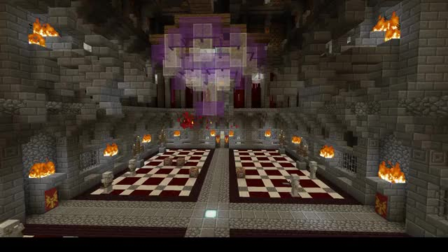 Watch and share Mythicmobs GIFs and Minecraft GIFs by Ricky Ling on Gfycat