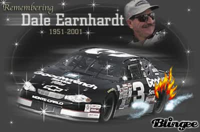 Watch and share Dale Earnhardt GIFs on Gfycat